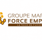 Groupe maroc force emploi