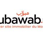 Mubawab.ma