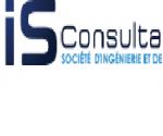 Sis consultant