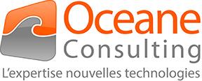 oceane consulting